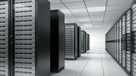Cloud Servers and Virtualization