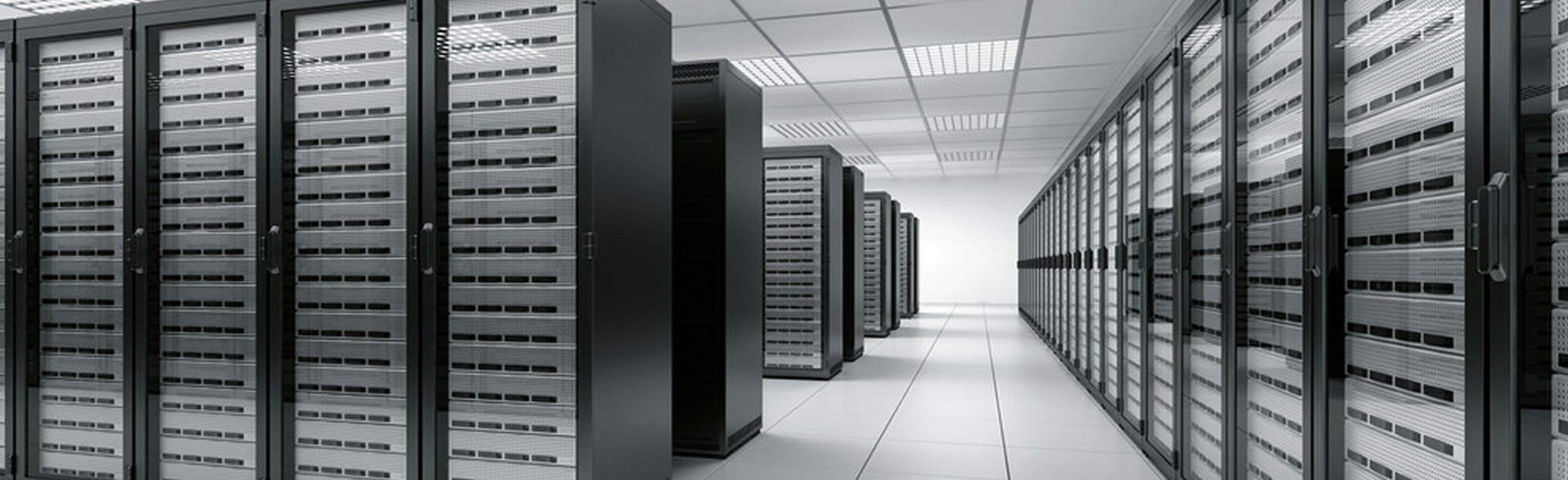 Cloud Servers and Virtualization